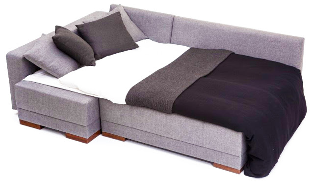 modern-sofa-bed-sectional-for-living-room-sofa-with-large-size-sofa-beds-for-modern-grey-fabric-sofa-beds-designs-ideas