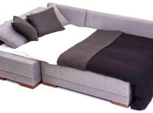 modern-sofa-bed-sectional-for-living-room-sofa-with-big-size-in-grey-modern-sofa-beds-furniture-designs-for-modern-living-room-interior-designs
