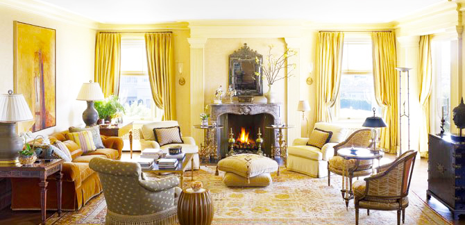 neoclassical-ideas-on-decorating-with-trends-interior-design-styles-for-large-luxury-living-room-interior-design-with-fireplace-ideas