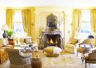 neoclassical ideas on decorating with trends interior design styles