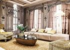 neoclassical interior home design with home decor accents and inside home decor ideas