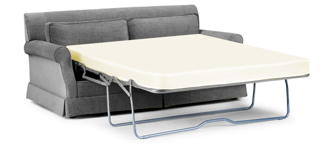 pull-out-sofa-bed-in-modern-design-sofas-for-living-room-sofas-with-modern-fabric-grey-sofa-beds-for-modern-living-room-designs