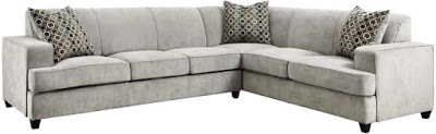 quality-sofas-bed-sectional-in-microfiber-sofa-for-modern-sofa-bed-sleeper-in-modern-fabric-grey-sectional-sofa-bed-designs-for-modern-living-room-ideas