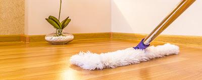 sweep-the-engineered-hardwood-flooring-for-commercial-flooring