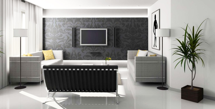 traditional-contemporary-living-room-with-interior-design-living-room-modern-contemporary-with-modern-twin-living-room-sofa-designs