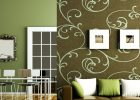wallpaper tips can i paint over wallpaper and wallpaper how to remove wallpaper