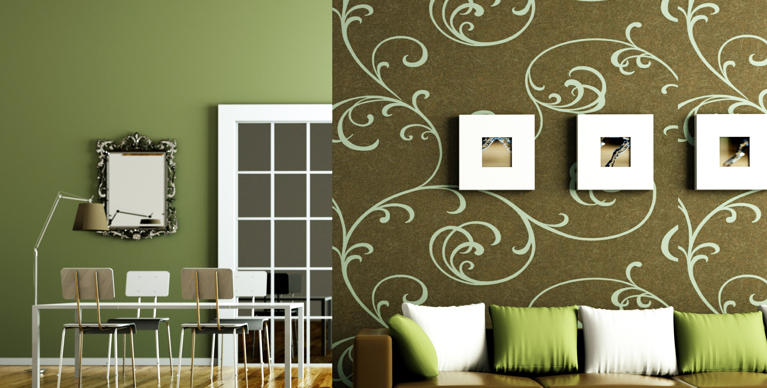 Wallpaper tips and tricks for home decorations roy home for Home wallpaper removal tips