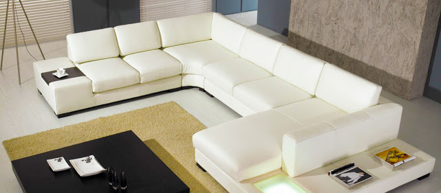 white-leather-sectional-sofa-in-living-room-for-modern-sectional-bed-as-sofa-for-luxury-sectional-sofa-beds-for-modern-living-room-designs