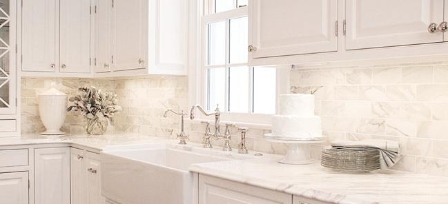 Backsplash tile ideas to get the best backsplash tile for kitchen with material quality and also decorative backsplash tile for kitchen