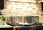 backsplash tile installation for wall backsplash tile with stone mosaic backsplash tile
