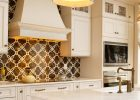 backsplash tile installation with decorative backsplash tiles for kitchens and also cheap mosaic backsplash tile
