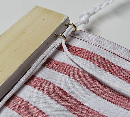 design roman diy diyshades fabric pepper shades blog blinds