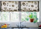 best place to buy roman blinds and making roman blinds for dummies with best material for roman blinds diy in the kitchen