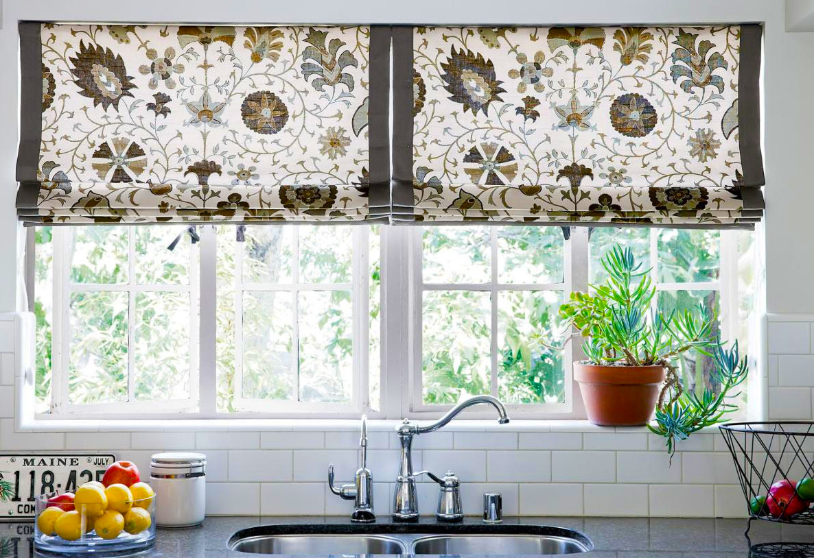 Best guide roman blinds diy instruction step by step roman blinds diy making roman blinds for dummies with best material for roman blinds