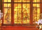 big windows for wholesale led christmas lights use christmas light installation