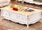 buy a coffee table with cheap coffee table sets sale for coffee & end tables