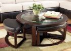 buy coffee table in coffee shop tables and buy round coffee table