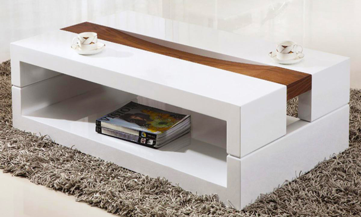 Buy Coffee Table Guide And Tips Roy Home Design