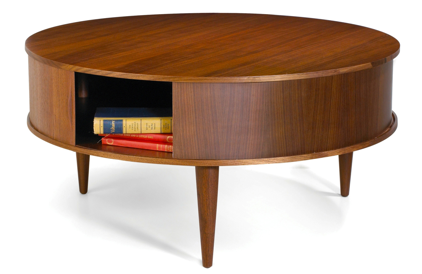 Best guide and tips for buy coffee table like buy round coffee table for coffee cocktail table for homeowner in coffee table furniture store