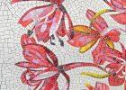 ceramic tile price with decorative ceramic tiles for ceramic tiles for walls by small ceramic tiles