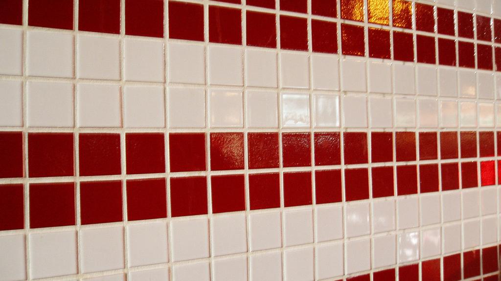 Ceramictilesforwallswithinchceramictileorsmallceramic - 2 inch by 2 inch ceramic tiles