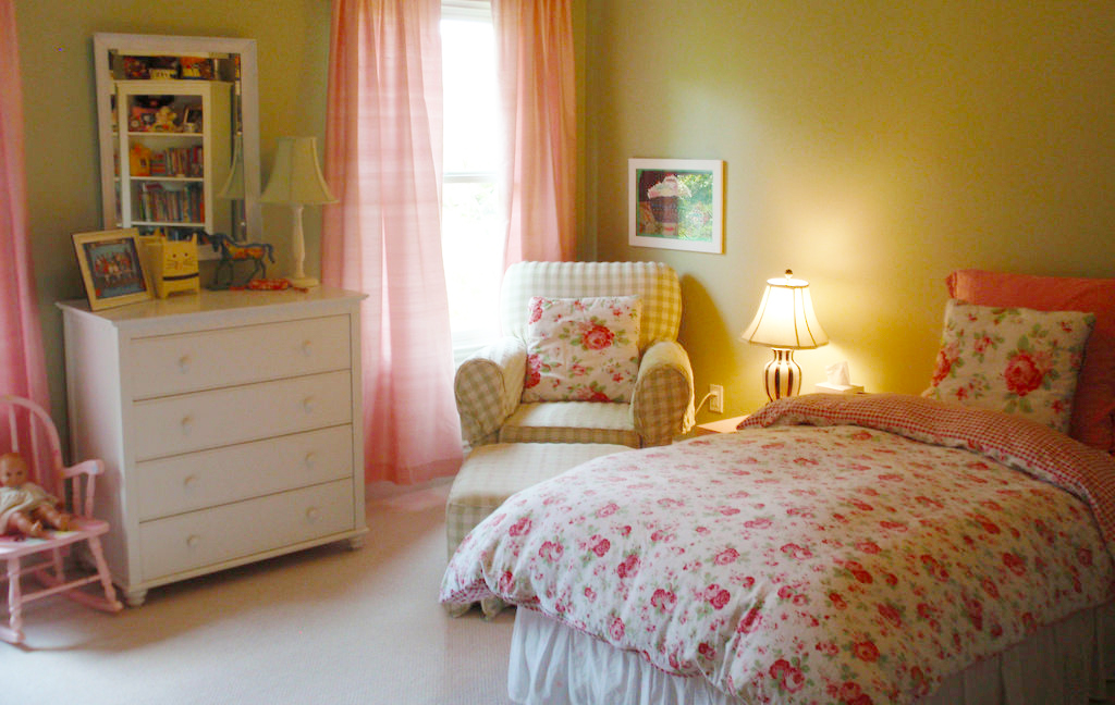 Bedroom inspiration to transform your old bedroom into new stylish one with luxury bedroom furniture and contemporary bedroom sets