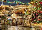christmas light installation for commercial led christmas lights in best price on led christmas lights