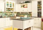 classic white kitchen cabinets white with kitchen cabinet design ideas and best paint color for white kitchen cabinets