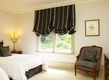 commercial-blinds-london-by-london-blind-company-long-lane-for-custom-blinds-london