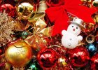 commercial christmas decorations with light christmas decorations for houses with christmas decorations