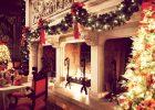 commercial led christmas lightsfor berst price on led christmas ligths