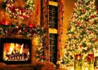 commercial outdoor christmas lights for christmas light installation
