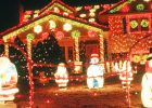 commercial outdoor christmas lights with christmas light installation in wholesale led christmas ligths