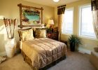contemporary bedroom furniture with modern furniture sets and cream bedroom furniture set