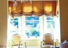 curtain and blinds london in big windows for custom blinds london with discount blinds london