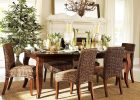 decorate dining table christmas in decorate a dining roomwithideasto decorate a dining room