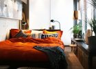 decorating ideas for small bedrooms with beds for small bedrooms and bedroom furniture for small rooms
