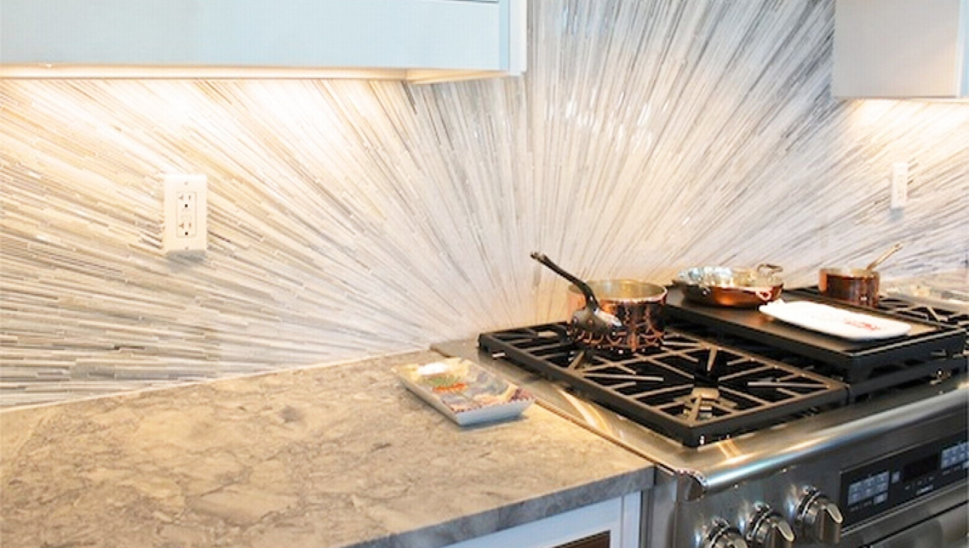 qualities that backsplash tile should have roy home design