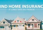 find homeowners insurance for get a homeowners insurance quote from home hazard insurance quotes