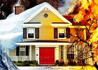 getting home insurance for instant home insurance quotes