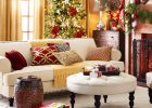 good christmas decorations with light christmas decorations in houses with christmas decorations