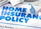 home insurance policy for get a homeowner insurance quote and find home insurance