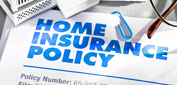 Find home insurance for find best home insurance comapnies to get a homeowner insurance quote and free house insurance quotes