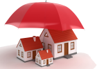 home owner getting home insurance for instant home insurance quotes in shop home insurance