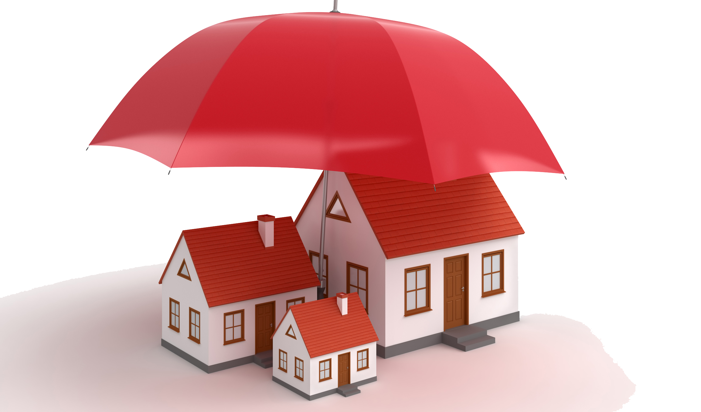 Best place to get home insurance information before purchasing home insurance for home owner riview to protect your property from disaster