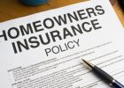 home owners policy for purchasing home insurance for getting home insurance