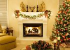 houses with christmas decorations and light christmas decorations for commercial christmas decorations