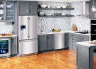 kitchen applainces repair and buy kitchen appliances package