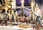 light christmas decorations for houses with christmas decorations for good christmas decorations