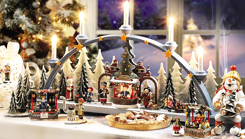 Christmas decorations for house with ideas for christmas decorations to make good christmas decorations with light christmas decorations